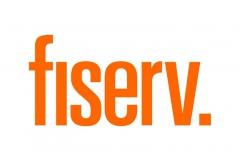 Fiserv Logo Orange RGB JPG