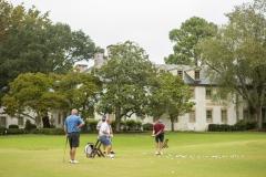 lfcu-golf-heather-hughes-photography-0003