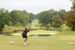 lfcu-golf-heather-hughes-photography-0026
