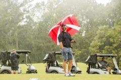 lfcu-golf-heather-hughes-photography-0030
