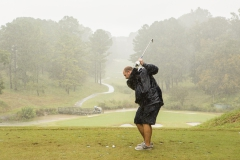 lfcu-golf-heather-hughes-photography-0031