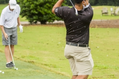lfcu-golf-heather-hughes-photography-0055