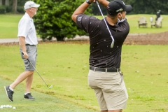 lfcu-golf-heather-hughes-photography-0060