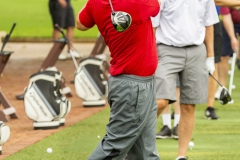 lfcu-golf-heather-hughes-photography-0078