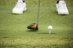 lfcu-golf-heather-hughes-photography-0080
