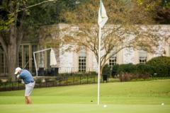 lfcu-golf-heather-hughes-photography-0089