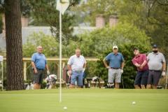 lfcu-golf-heather-hughes-photography-0091