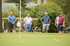 lfcu-golf-heather-hughes-photography-0092