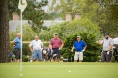 lfcu-golf-heather-hughes-photography-0094