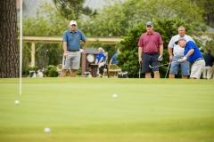 lfcu-golf-heather-hughes-photography-0100