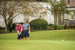 lfcu-golf-heather-hughes-photography-0107