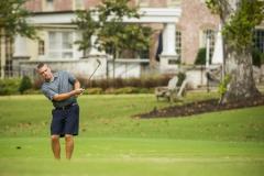 lfcu-golf-heather-hughes-photography-0111