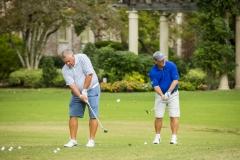lfcu-golf-heather-hughes-photography-0116
