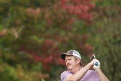 lfcu-golf-heather-hughes-photography-0122