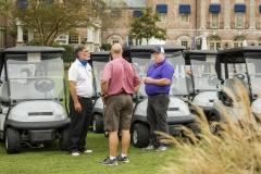 lfcu-golf-heather-hughes-photography-0138