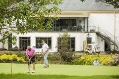 lfcu-golf-heather-hughes-photography-0139