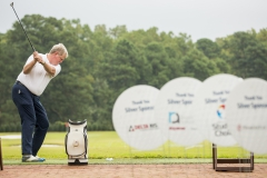 lfcu-golf-heather-hughes-photography-0141