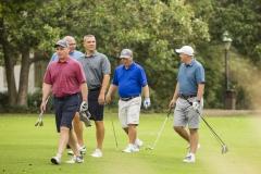 lfcu-golf-heather-hughes-photography-0145