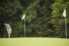 lfcu-golf-heather-hughes-photography-0147