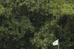 lfcu-golf-heather-hughes-photography-0154