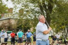 lfcu-golf-heather-hughes-photography-0164