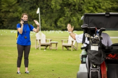 lfcu-golf-heather-hughes-photography-0208