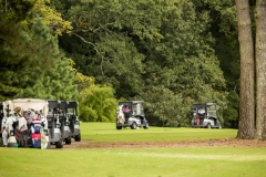 lfcu-golf-heather-hughes-photography-0210