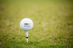 lfcu-golf-heather-hughes-photography-0219