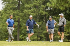 lfcu-golf-heather-hughes-photography-0228