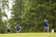 lfcu-golf-heather-hughes-photography-0232