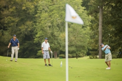 lfcu-golf-heather-hughes-photography-0235