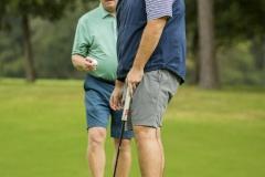 lfcu-golf-heather-hughes-photography-0257
