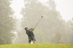 lfcu-golf-heather-hughes-photography-0269