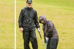 lfcu-golf-heather-hughes-photography-0277