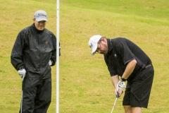 lfcu-golf-heather-hughes-photography-0283