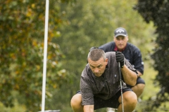 lfcu-golf-heather-hughes-photography-0285