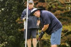 lfcu-golf-heather-hughes-photography-0288