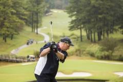 lfcu-golf-heather-hughes-photography-0291