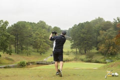 web-size-lfcu-charity-golf-heather-hughes-photography-0001