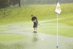 web-size-lfcu-charity-golf-heather-hughes-photography-0003