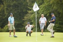 web-size-lfcu-charity-golf-heather-hughes-photography-0004