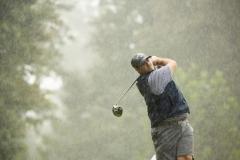web-size-lfcu-charity-golf-heather-hughes-photography-0005
