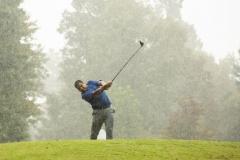 web-size-lfcu-charity-golf-heather-hughes-photography-0006