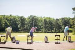langley-golf-heather-hughes-0006
