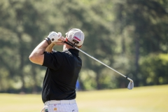 langley-golf-heather-hughes-0012
