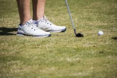 langley-golf-heather-hughes-0013
