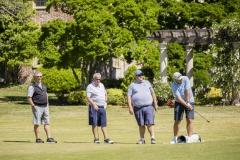 langley-golf-heather-hughes-0015