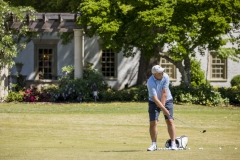 langley-golf-heather-hughes-0025
