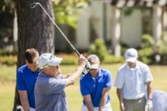 langley-golf-heather-hughes-0029
