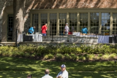 langley-golf-heather-hughes-0034